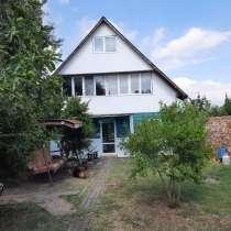 Продам срочно дом на Ялтинском шоссе 250 м2, уч 7 сот, в Севастополе