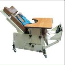 Опора для сидения«Машенька».Для детей-инвалидов, в Казани