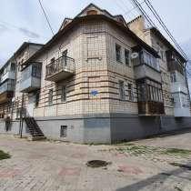 Продам 1-к квартиру по ул. Орджоникидзе д.80, в Елеце