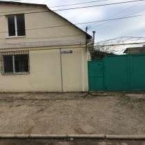 Продается дом в Феодосии, в Калининграде