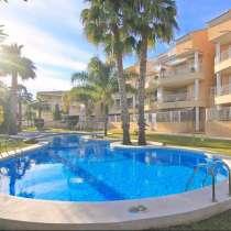 Продажа апартаментов на берегу моря в Испании, Хавея, в Краснодаре