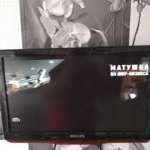Телевизор, в Соликамске