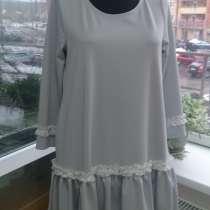 Платье производство Италия, в Домодедове
