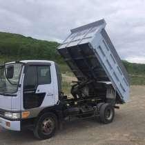 Щебень любого вида доставка от 1 до 25 тонн, в Иркутске