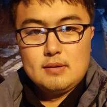 Jigit, 51 год, хочет пообщаться, в г.Бишкек