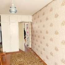 Продам квартиру Копейск, ул. шахтерская, д. 2А, в Копейске