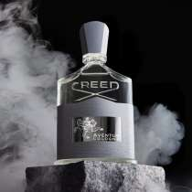 Creed Aventus Cologne, в Москве