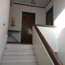 Сдаю комнату, в г.Бишкек