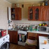 Продам 2-комнатную квартиру Клары Цеткин 9, в Заречного