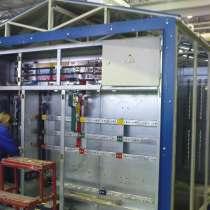 Завод подстанций ктп трансформаторы тмг, в Перми