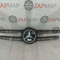 A1668850523 Mercedes-Benz M-class W III SUV, в г.Ереван