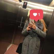Срочно продам пальто в идеальном качестве и состоянии!, в Ивантеевка