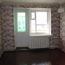1 комнатная квартира, район ЗЖМ, в Таганроге