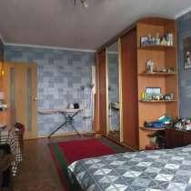 Продаётся 3-х комнатная квартира р-н ул. Ракетной, в Симферополе