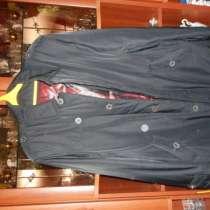 Куртка мужская, в Туле