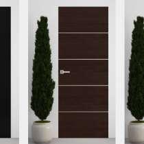 Межкомнатные двери фабрики, в г.Сумы
