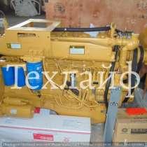 Двигатель weichai wd10g220e11 евро-2 на xcmg zl50g, в Якутске
