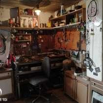 Продам гараж в г. Ясный Оренбургской обл. Кооператив Степно, в Ясном