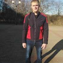 Вова, 26 лет, хочет пообщаться, в г.Daettlikon