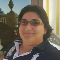 Я преподаватель турецкого языка, в г.Иерусалим