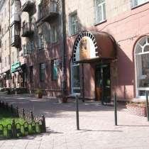 Продам 3-х комнатную квартиру в Центральном округе, в Новосибирске