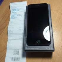 Айфон 8+, в Гуково
