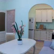 Апартаменты (2х комн. квартира) в центре Петербурга, в Санкт-Петербурге