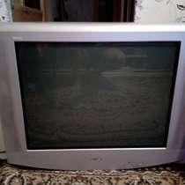 Телевизор сони, в Новокузнецке