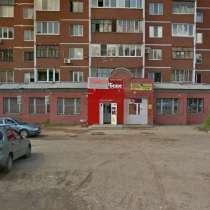 Готовый арендный бизнес, в Уфе