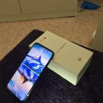 Продам Huawei P40 lite, в Абакане