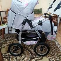 Продается детская коляска, в Михайловке