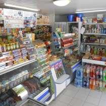 Меняю магазин в Единцах на квартиру в Кишинёве, в г.Единцы
