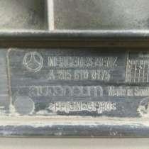 A2056100175 Mercedes-Benz C-class W IV Седан, в г.Ереван