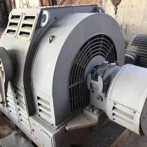 Электродвигатель СДН2 16-48-8 1000 кВт 750 об/мин 6000 В, в г.Харьков