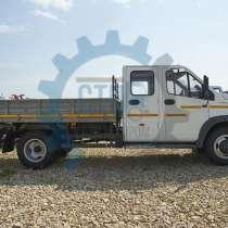 Автомобиль ГАЗон NEXT «Фермер» новый, в Сургуте