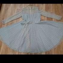 Платье, в Муроме