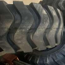 Не дорогие шины 20.5-25 20PR TL QH 811 на погрузчики, в Москве