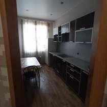 Дом 39 кв.м, 1 комн, Малышева ул, мебель, бытовая техника, и, в Янауле
