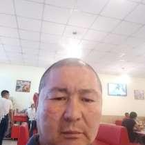Кожахмет, 49 лет, хочет пообщаться, в г.Алматы
