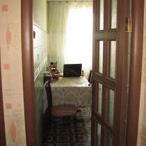 Семья из 2-х человек, в Владивостоке