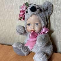 Детская игрушка, в Ставрополе