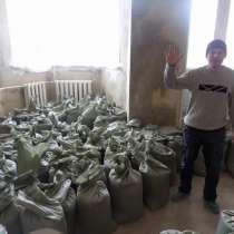 Грузчики, Подъём стройматериалов, Вынос мусора, в Ростове-на-Дону