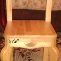 Продам стулья, в Воронеже