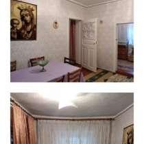 Дом, село Урсоя, Каушанского раиона., в г.Кишинёв