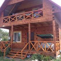 Продается дом в Иглино, в Уфе