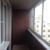 Окна ПВХ. Остекление балконов., в Климовске