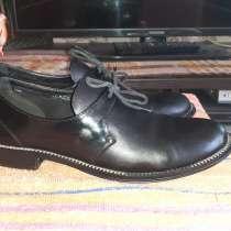 Туфли для мальчика, в Новосибирске