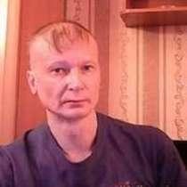 Андрей, 45 лет, хочет познакомиться – знакомства, в Электростале