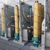 Продам выключатели масляные ВМПЭ-10, ВМП-10, ВПМ-10, ВМГ-10, в Саранске