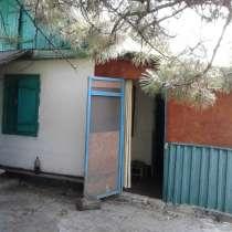 Продам дом на Западной в Макеевке, в г.Макеевка